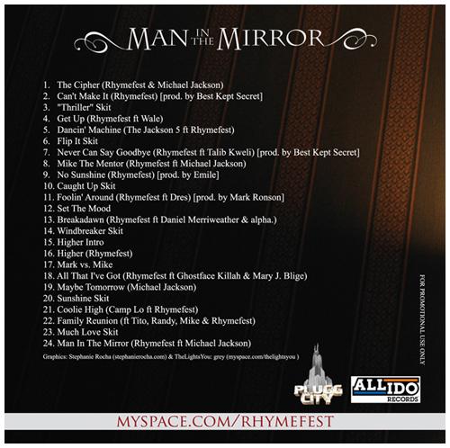 man_n_mirror_INSIDE_12_24