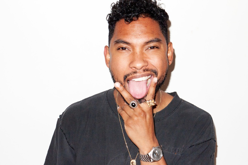 miguelxterry