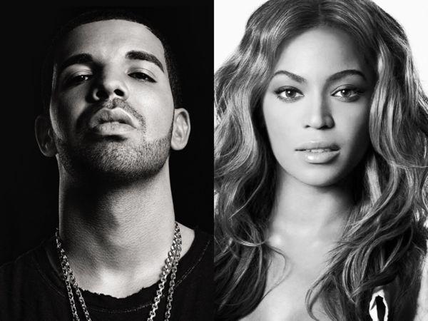 Drake_Beyonce