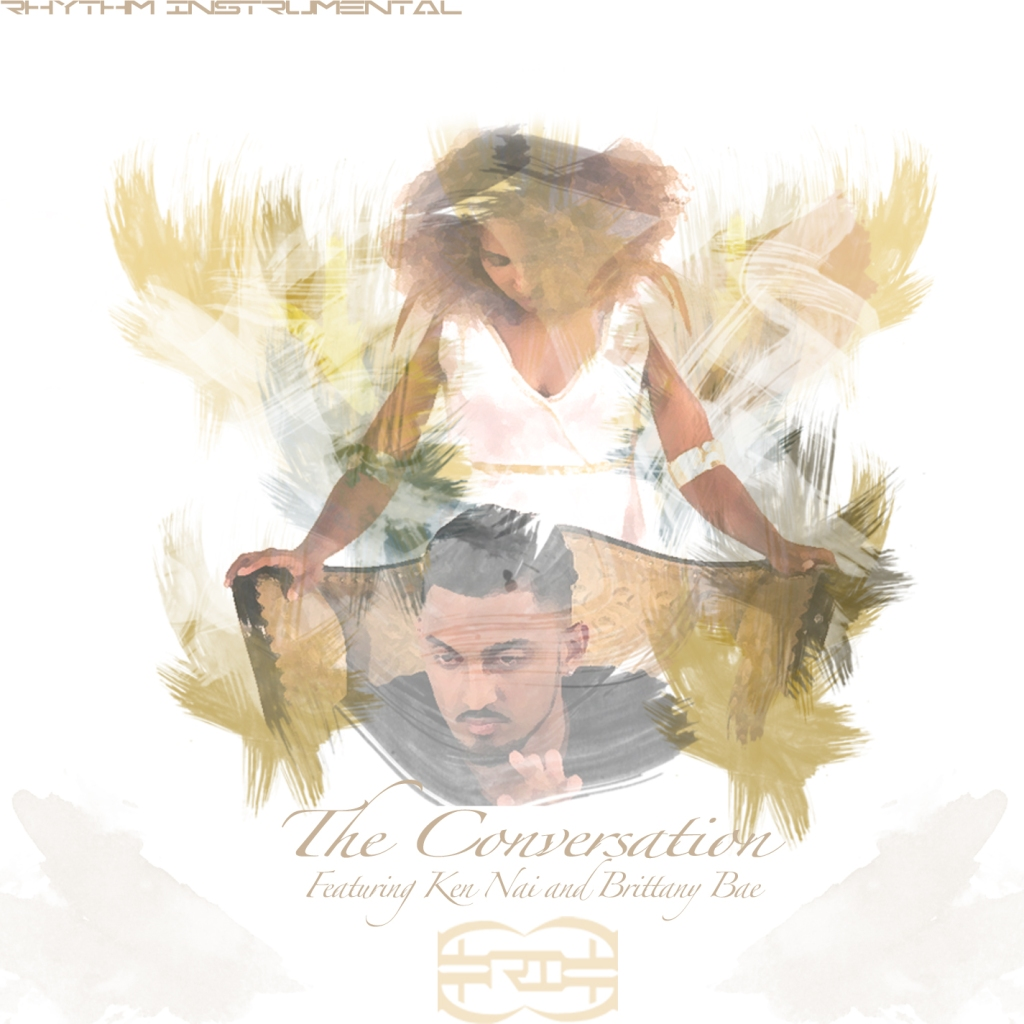 the-conversation-cover-art