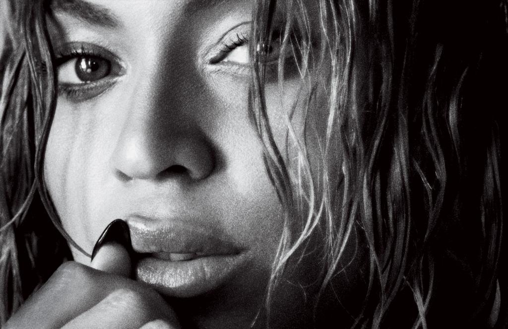 Vogue-Beyonce-Mario-Testino-3