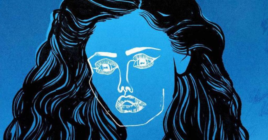disclosure-lorde-magnets-duo-duet-featuring