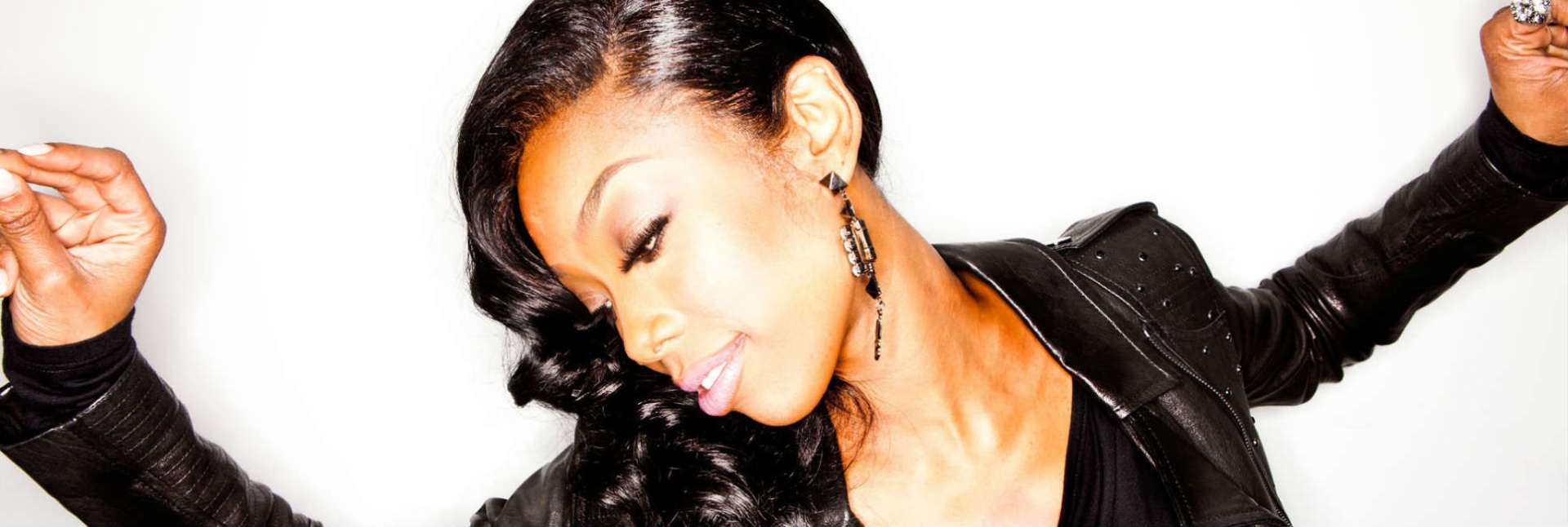 brandy_norwood_hair_styles