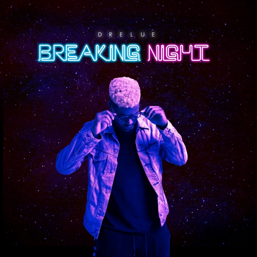 breaking night new cover.jpg