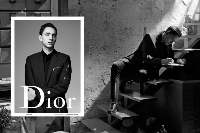 dior-homme-ss16-ad-01-2