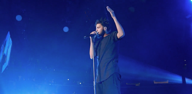 j-cole-forest-hills-homecoming-documentary-640x316