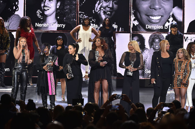 vh1-hip-hop-honors-all-hail-the-queens