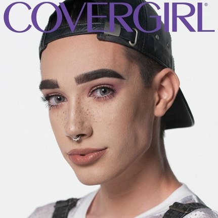 first-male-covergirl-spokesmodel-james-charles-21