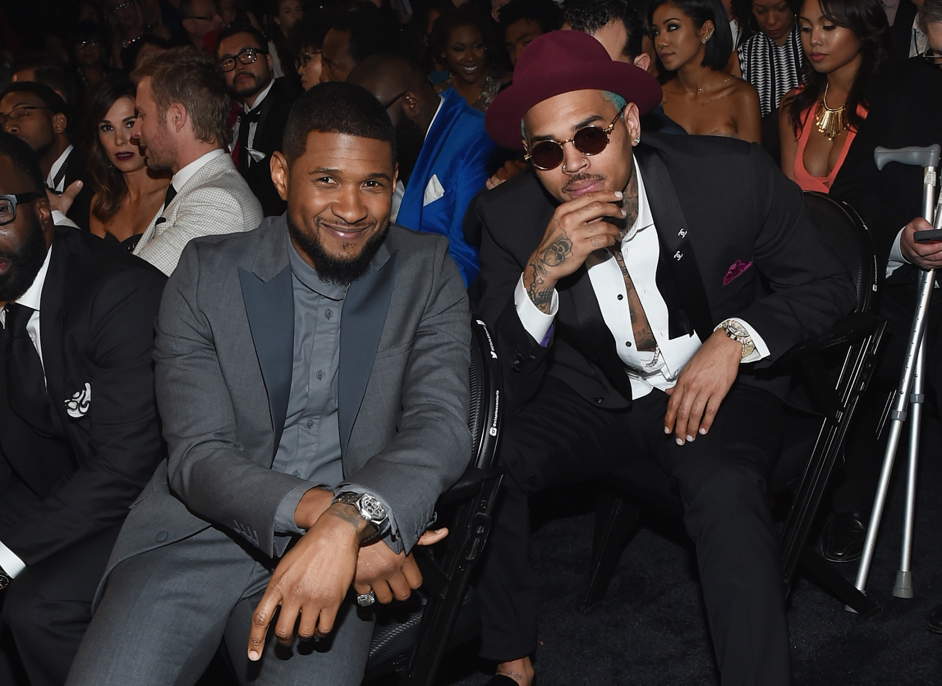 chris-brown-usher
