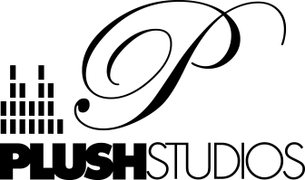 plush-studios-black-on-white-with-alpha