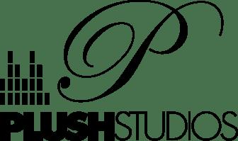 plush-studios-black-on-white-with-alpha