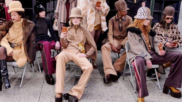 marc-jacobs-new-york-fashion-week-1920x1080
