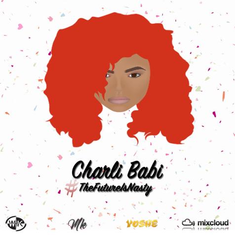 Charlibabi