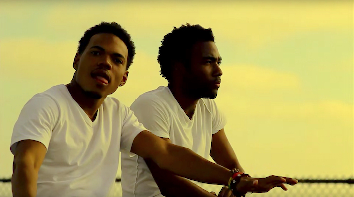 donald-glover-talks-atlanta-spider-man-and-chance-the-rapper-collabo-project