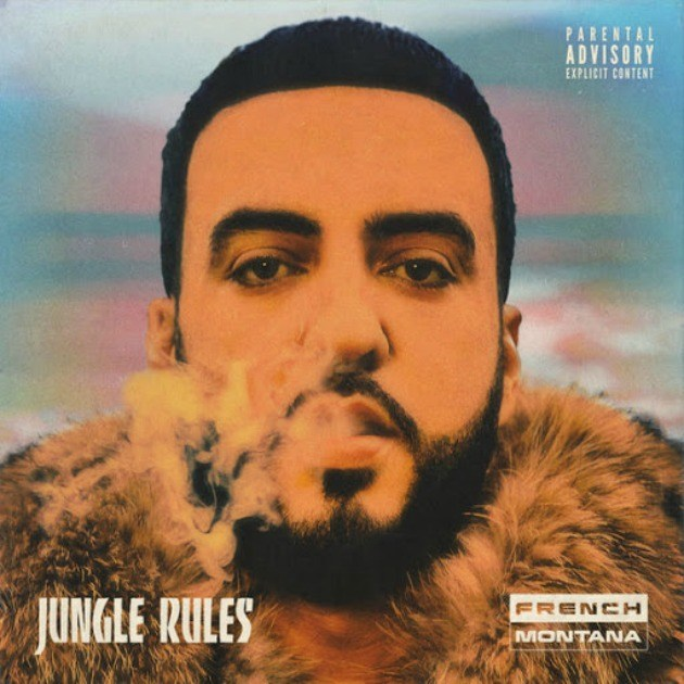 French-Montana-Jungle-Rules-Cover-high-res2.jpeg