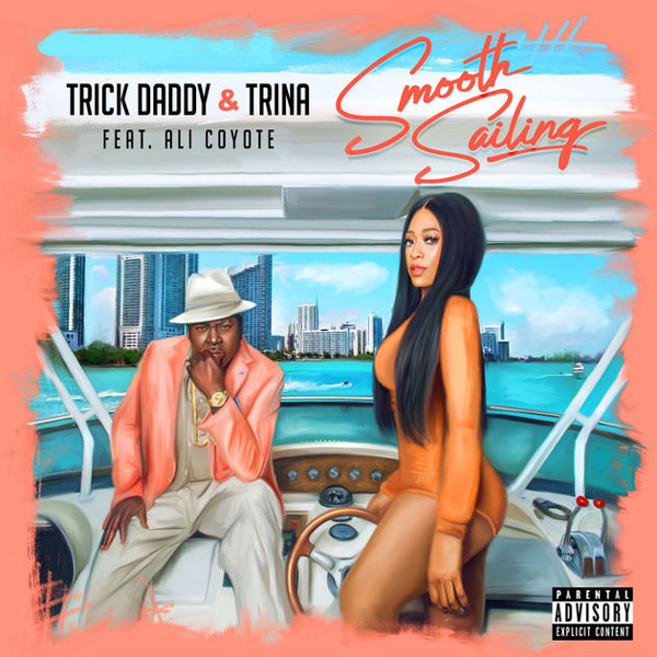 trick-daddy-trina-smooth-sailing